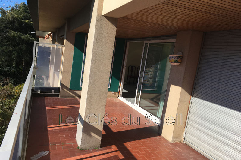 Photo n°3 - Vente appartement Hyères 83400 - 289 000 €