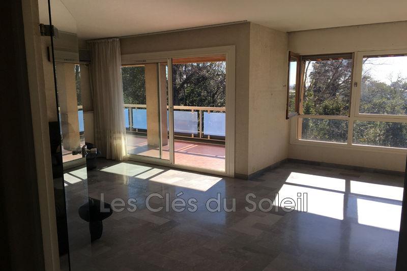 Photo n°2 - Vente appartement Hyères 83400 - 299 000 €
