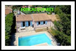 Vente Maisons - Villas Forcalqueiret Photo 10