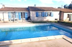 Vente Maisons - Villas Forcalqueiret Photo 5