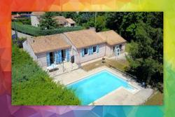 Vente Maisons - Villas Forcalqueiret Photo 1