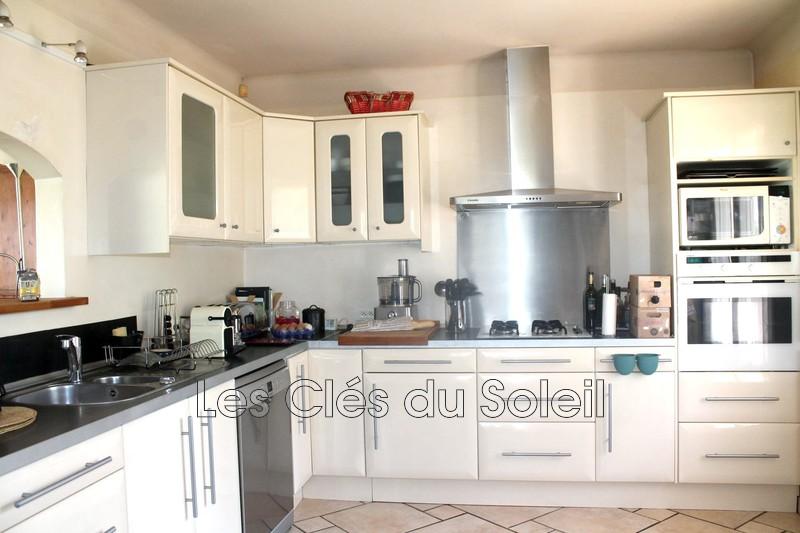 Photo n°3 - Vente Maison villa La Valette-du-Var 83160 - 490 000 €