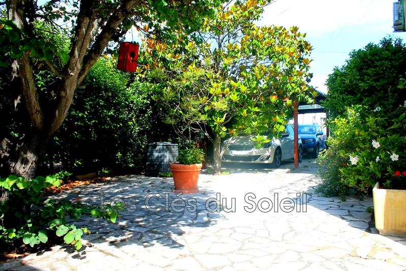 Photo n°2 - Vente Maison villa La Valette-du-Var 83160 - 490 000 €