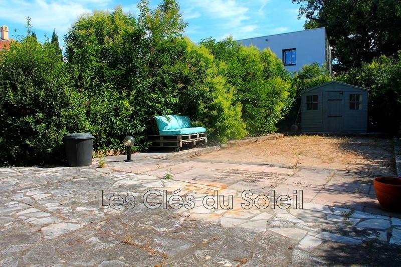 Photo n°6 - Vente Maison villa La Valette-du-Var 83160 - 499 000 €