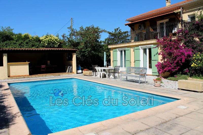 maison  6 pièces  La Valette-du-Var   130m² -
