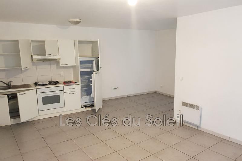 Photo n°2 - Vente Appartement immeuble Brignoles 83170 - 480 000 €