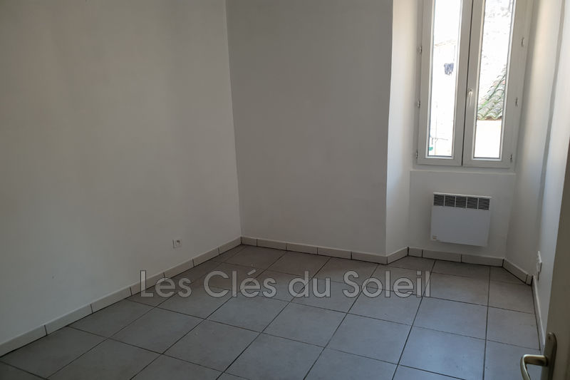 Photo n°3 - Vente Appartement immeuble Brignoles 83170 - 525 000 €