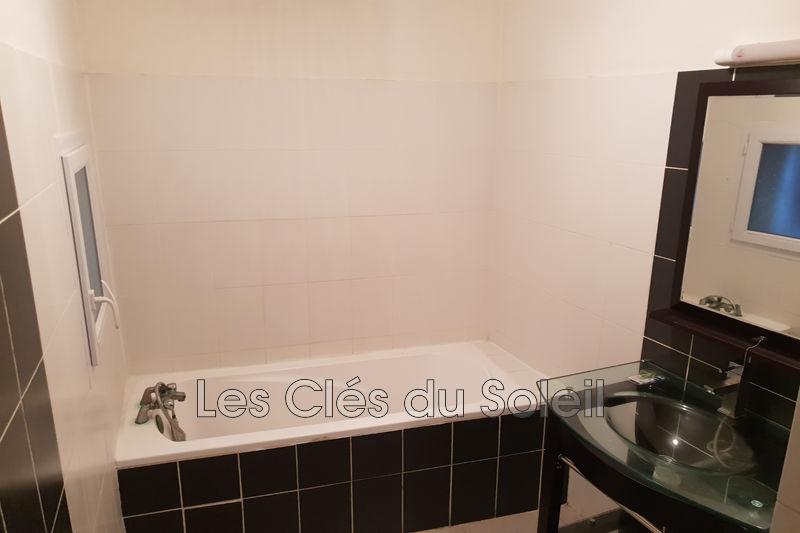 Photo n°4 - Vente Appartement immeuble Brignoles 83170 - 525 000 €
