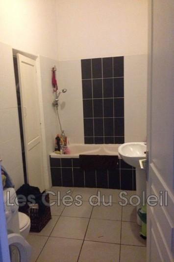 Photo n°9 - Vente Appartement immeuble Brignoles 83170 - 480 000 €
