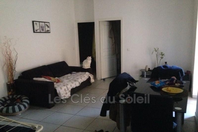 Photo n°3 - Vente Appartement immeuble Brignoles 83170 - 480 000 €