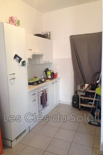Photo n°6 - Vente Appartement immeuble Brignoles 83170 - 480 000 €