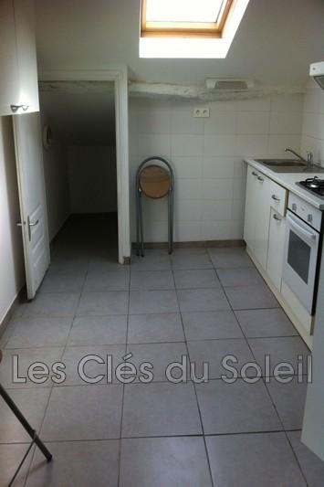 Photo n°5 - Vente Appartement immeuble Brignoles 83170 - 480 000 €