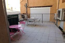Photos  Appartement Immeuble à vendre Brignoles 83170