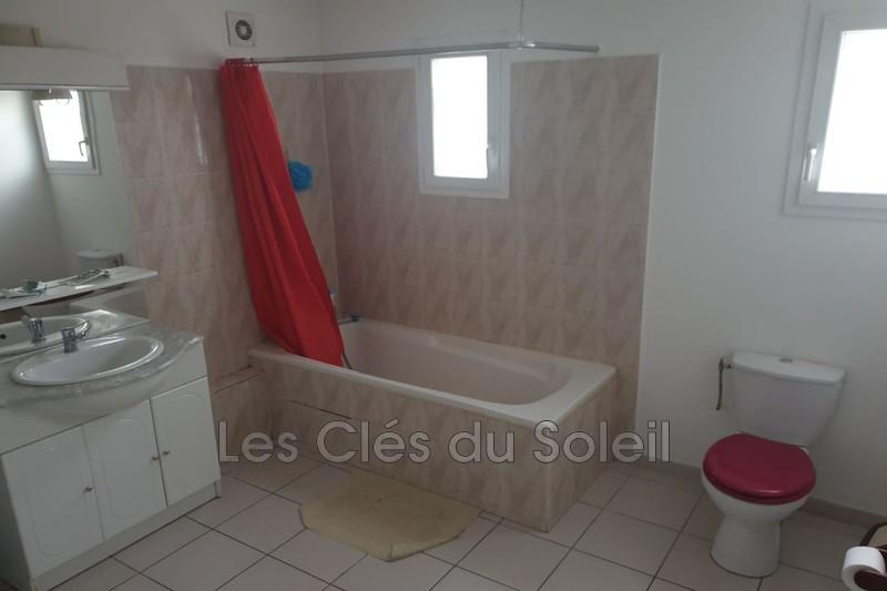 Photo n°5 - Vente maison Brignoles 83170 - 200 000 €