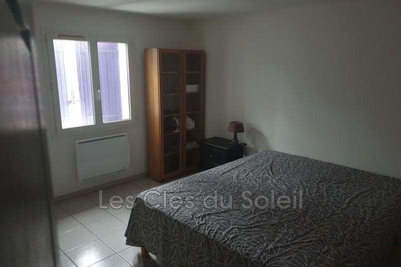 Photo n°4 - Vente maison Brignoles 83170 - 200 000 €