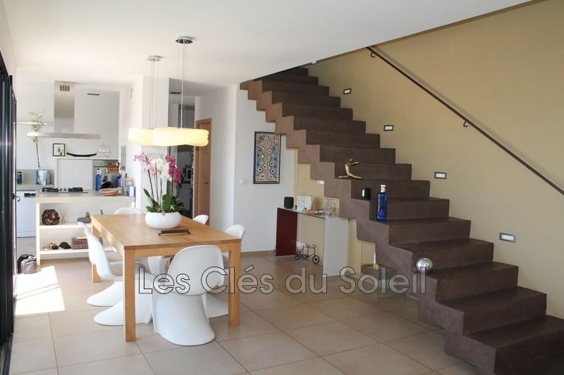 Photo n°2 - Vente maison contemporaine Toulon 83000 - 835 000 €