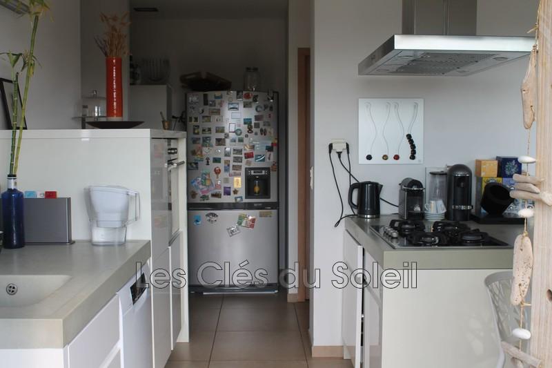 Photo n°4 - Vente maison contemporaine Toulon 83000 - 835 000 €