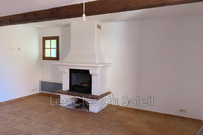 Photo n°3 - Vente maison Carnoules 83660 - 169 600 €