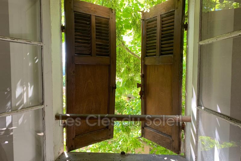 Photo n°5 - Vente maison Carnoules 83660 - 169 600 €