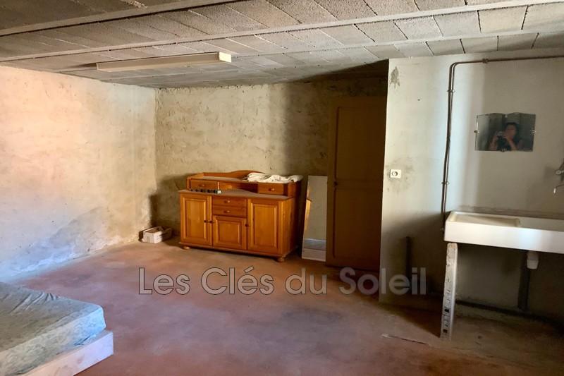 Photo n°4 - Vente maison Carnoules 83660 - 169 600 €