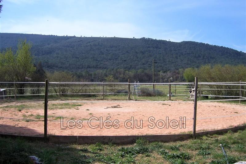 Photo n°2 - Vente maison Brignoles 83170 - 710 000 €