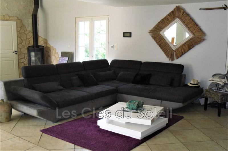 Photo n°4 - Vente maison Brignoles 83170 - 710 000 €