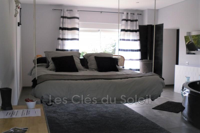 Photo n°3 - Vente maison Brignoles 83170 - 710 000 €