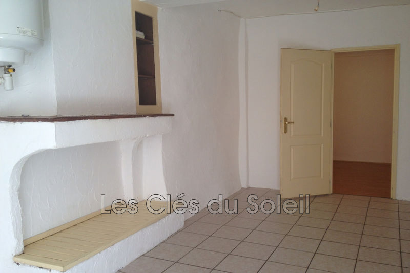 Photo n°3 - Vente Appartement idéal investisseur Cabasse 83340 - 44 000 €