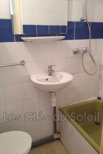 Photo n°4 - Vente Appartement idéal investisseur Cabasse 83340 - 44 000 €