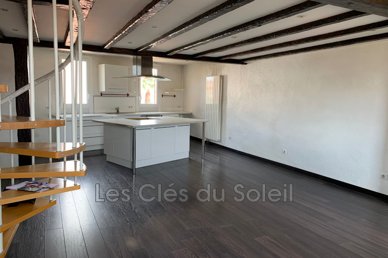 Photo Floor La Seyne-sur-Mer Centre-ville,   to buy floor  3 room   61m²