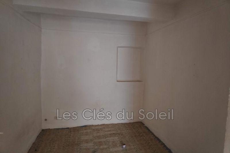 Photo n°2 - Vente Appartement idéal investisseur Cabasse 83340 - 44 000 €
