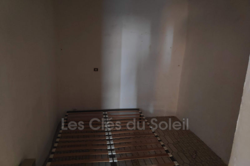 Photo n°3 - Vente Appartement idéal investisseur Cabasse 83340 - 44 000 €