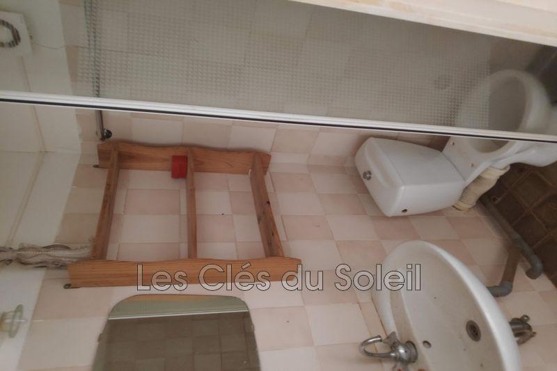 Photo n°5 - Vente Appartement idéal investisseur Cabasse 83340 - 44 000 €