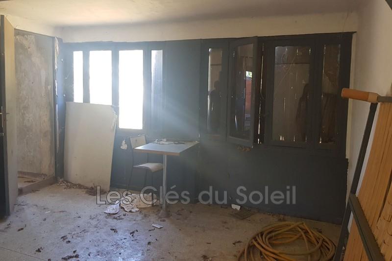 Photo n°4 - Vente maison Brignoles 83170 - 163 000 €