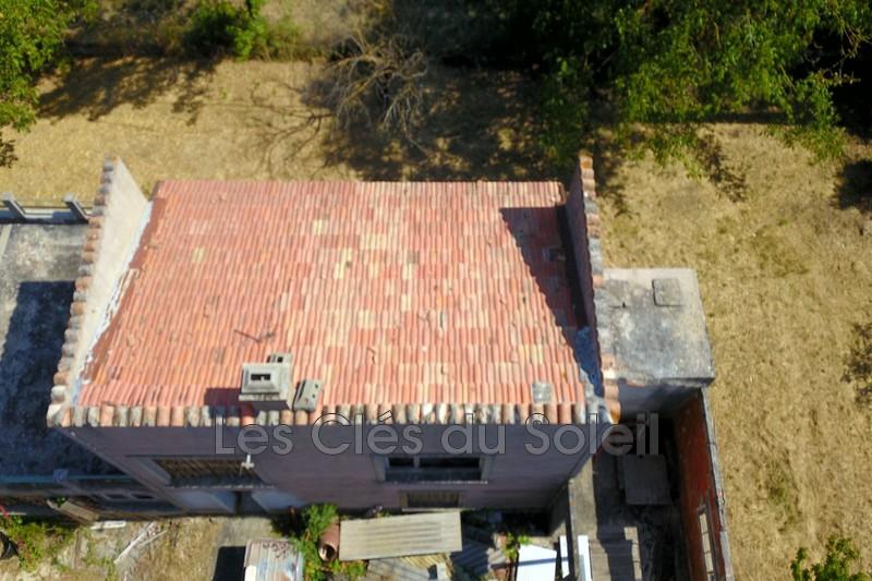 Photo n°7 - Vente maison Brignoles 83170 - 163 000 €
