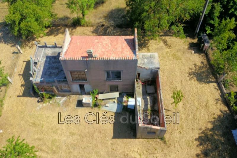 Photo n°5 - Vente maison Brignoles 83170 - 163 000 €