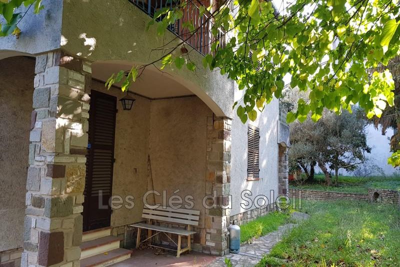 maison  10 pièces  Brignoles   230m² -