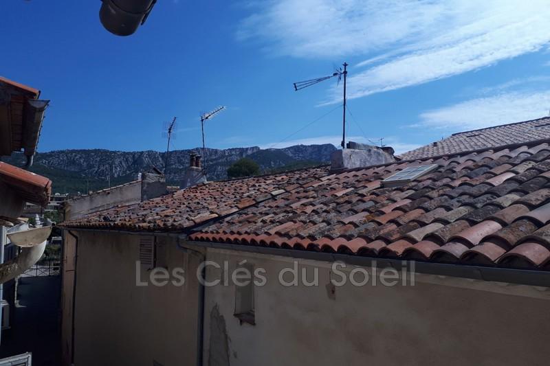 Photo n°7 - Vente maison de village La Valette-du-Var 83160 - 278 000 €