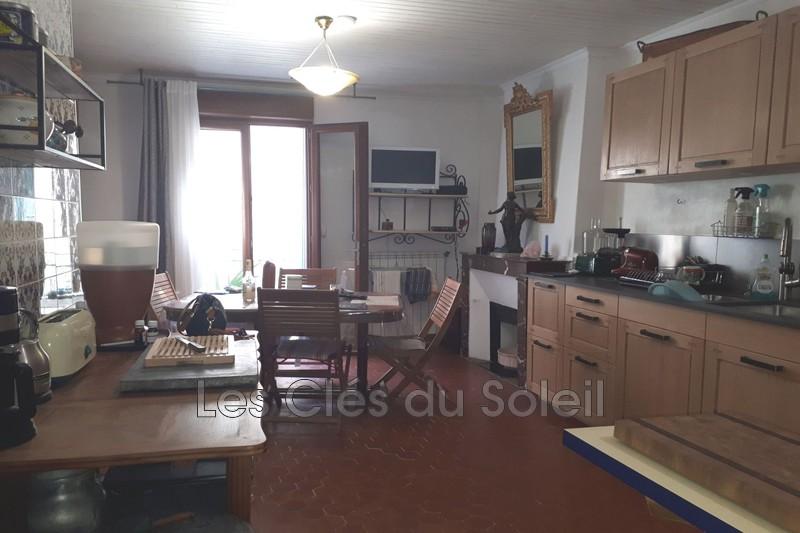 Photo n°8 - Vente maison de village La Valette-du-Var 83160 - 278 000 €