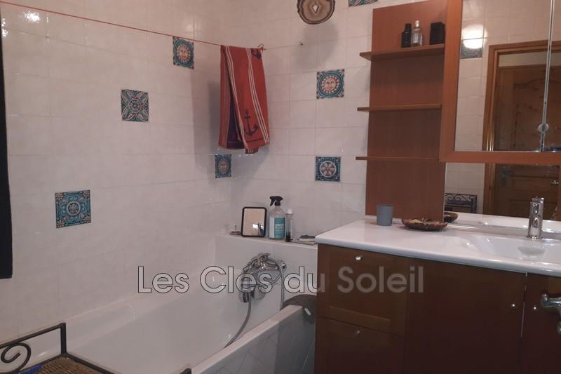 Photo n°6 - Vente maison de village La Valette-du-Var 83160 - 278 000 €