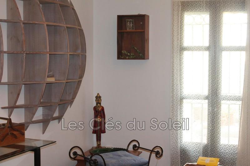 Photo n°3 - Vente maison de village La Valette-du-Var 83160 - 278 000 €