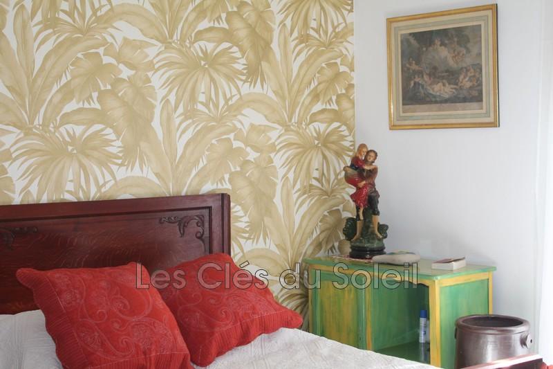 Photo n°5 - Vente maison de village La Valette-du-Var 83160 - 278 000 €