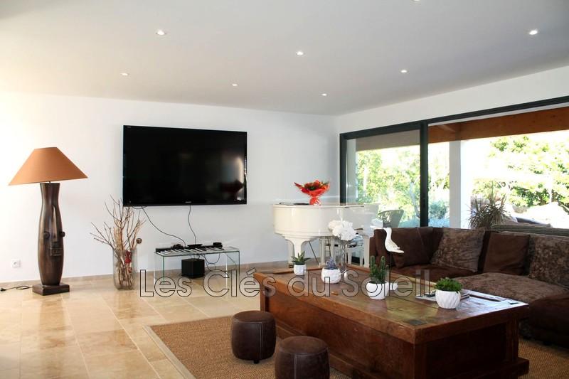 Photo n°5 - Vente maison contemporaine Le Lavandou 83980 - 2 080 000 €