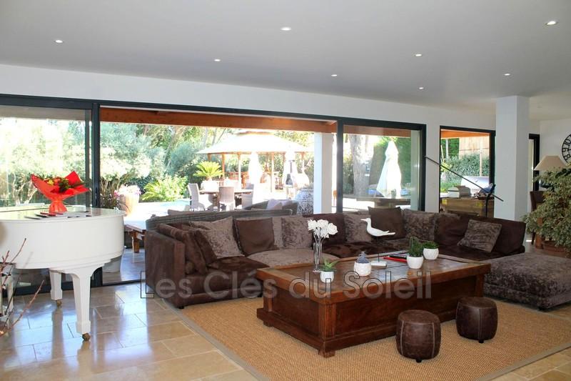 Photo n°6 - Vente maison contemporaine Le Lavandou 83980 - 2 080 000 €