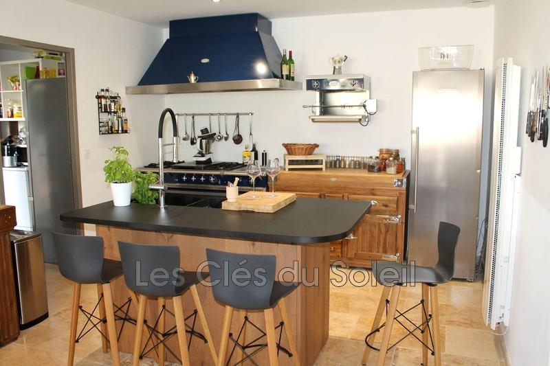 Photo n°3 - Vente maison contemporaine Le Lavandou 83980 - 2 080 000 €