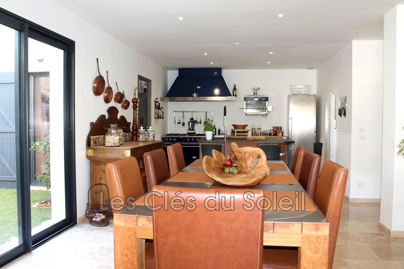 Photo n°4 - Vente maison contemporaine Le Lavandou 83980 - 2 080 000 €