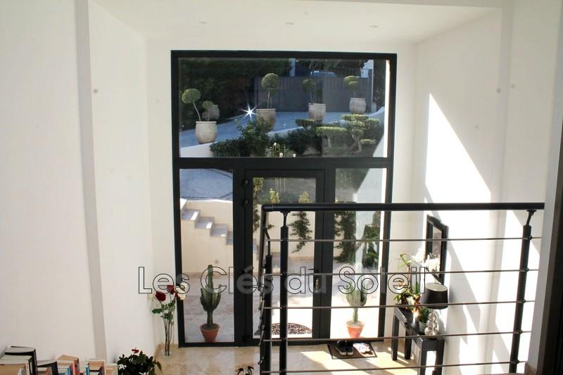 Photo n°9 - Vente maison contemporaine Le Lavandou 83980 - 2 080 000 €