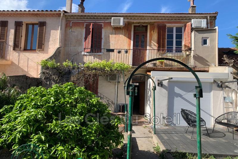 Photo n°3 - Vente appartement Toulon 83200 - 105 000 €