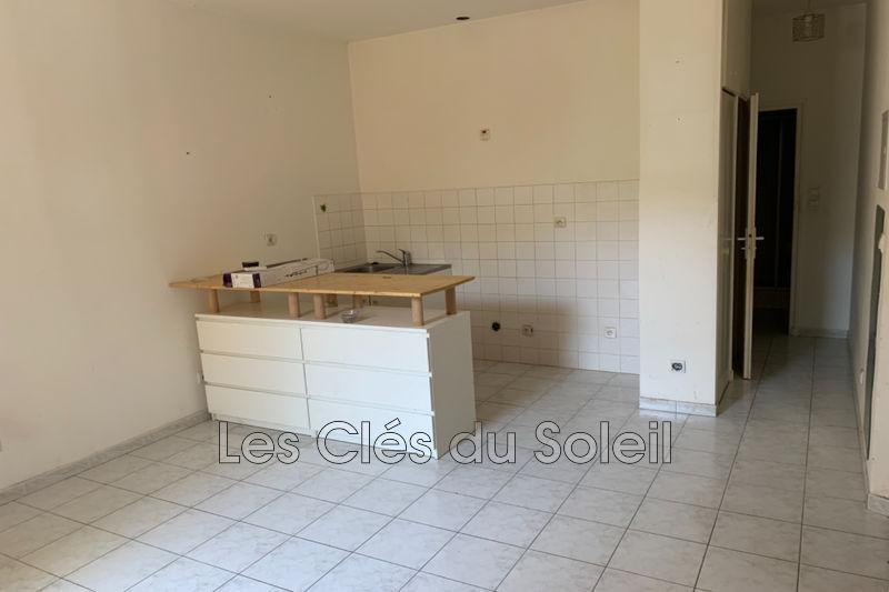 Photo n°2 - Vente appartement Toulon 83200 - 105 000 €