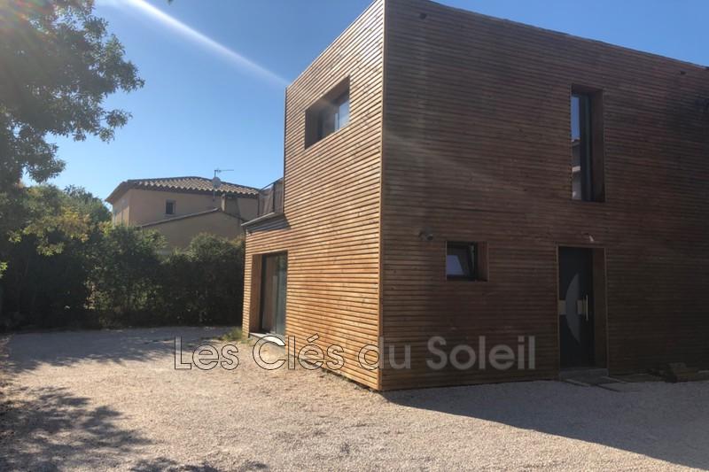maison  3 pièces  La Garde St margueritte  70m² -